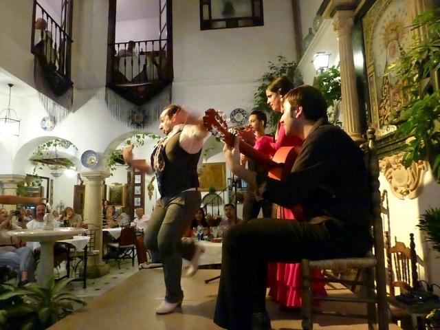 14.1443052860.3-flamenco-show