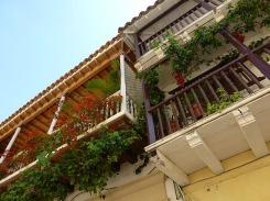 10.1360527621.balcony