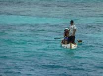 10.1360527621.fishermen